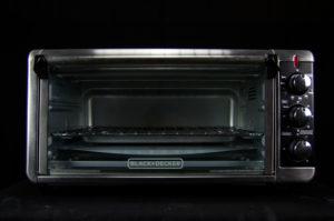 オーダーキッチンの機器メーカー